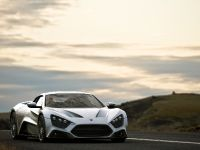 Zenvo ST1, 12 of 39