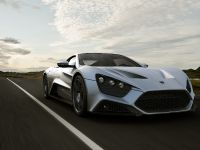 Zenvo ST1, 15 of 39