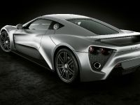 Zenvo ST1, 18 of 39