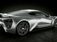 Zenvo ST1, 24 of 39