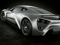 Zenvo ST1, 26 of 39