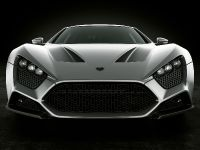 Zenvo ST1, 27 of 39