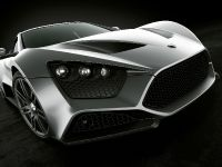 Zenvo ST1, 35 of 39