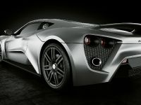 Zenvo ST1, 36 of 39