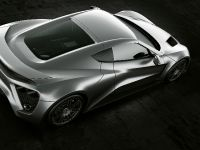 Zenvo ST1, 37 of 39