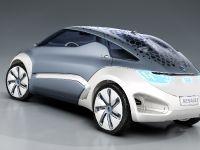 Renault Zoe Z.E. Concept, 1 of 3